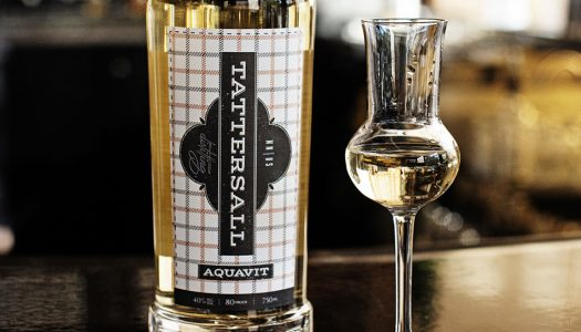 The Global Sip: Aquavit, A Storied Scandinavian Spirit