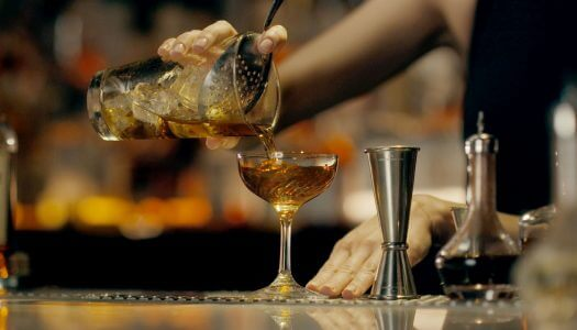 Ask a Bartender: Two Golden Rules of Hospitality