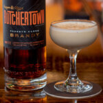 Butchertown Brandy Alexander featured image