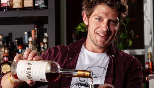 Bartenders Reveal their Favorite Wines and Why