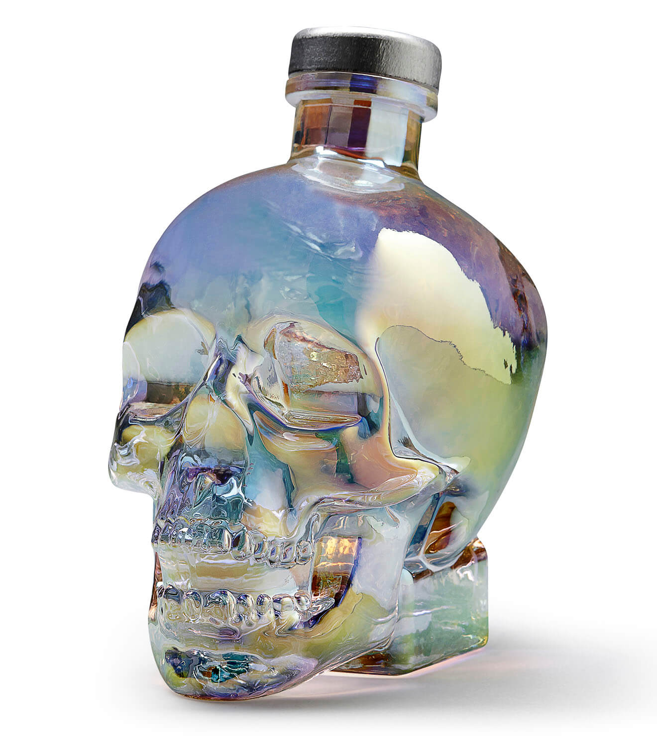 Crystal Head Vodka Aurora