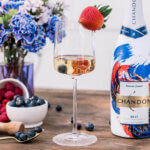 Chandon American Summer Brut, featured image