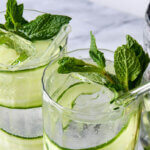 NOLET'S Cucumber Smash, featured image