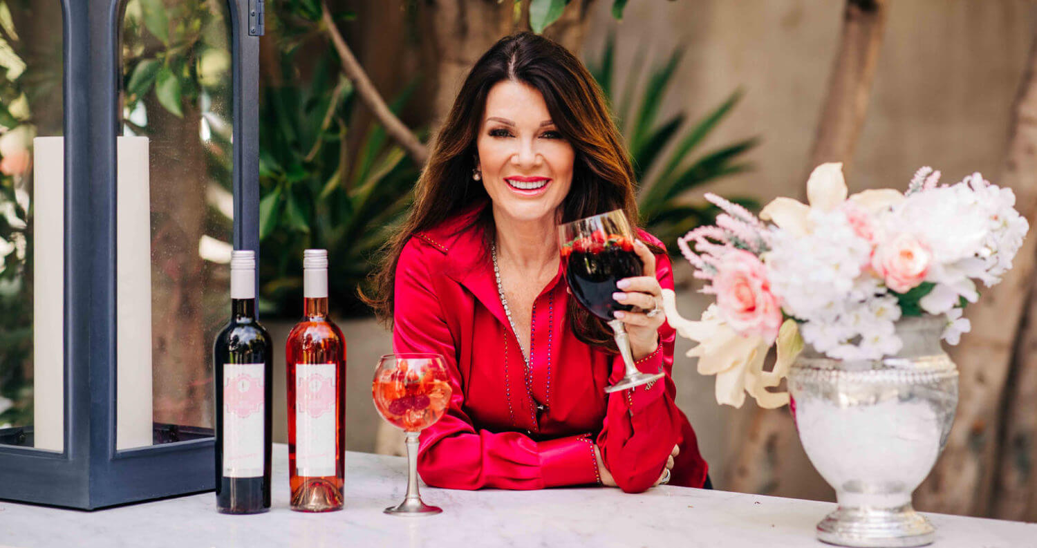 Lisa Vanderpump. featured image