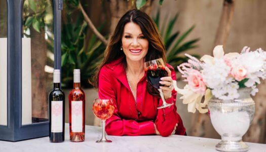Spotlight Launch: Vanderpump Sangria