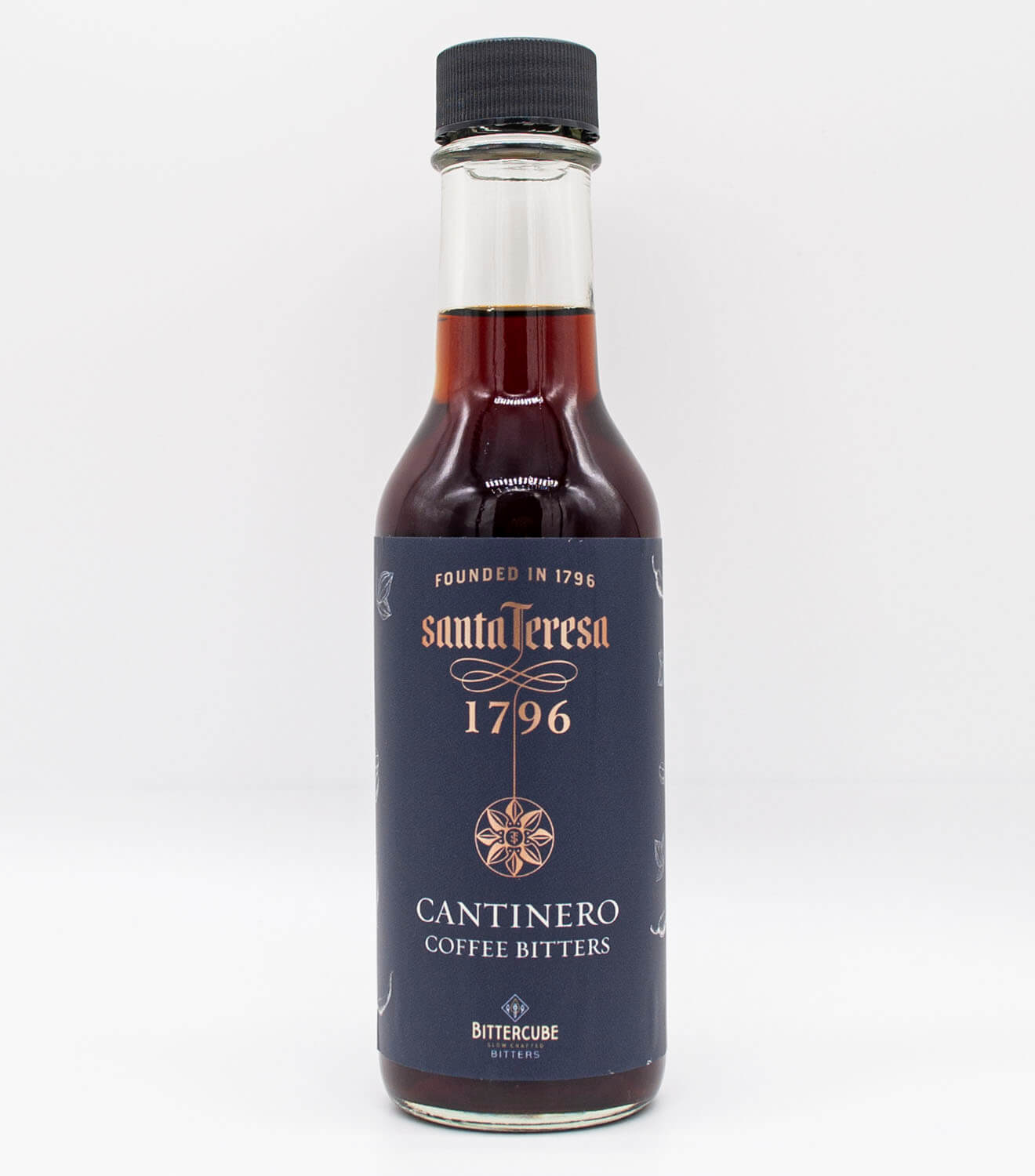 Cantinero Coffee Bitters