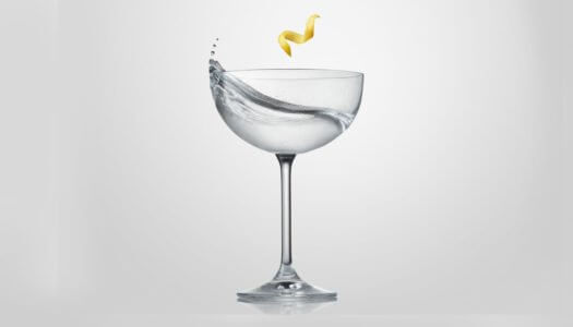 Happy National Vodka Day with Neft Vodka!