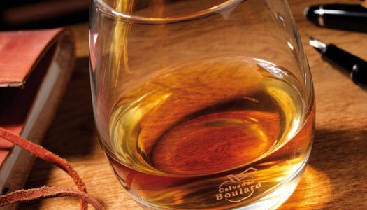 Calvados: The Spirit You Need To Try This Fall