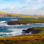 Dingle Distillery Peninsula View, featured image