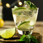 Mojito featured image