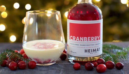 6 Holiday Cocktails to Try at Home
