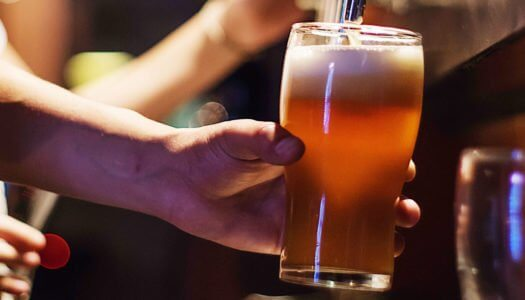 Whats the Deal With Bartending School?