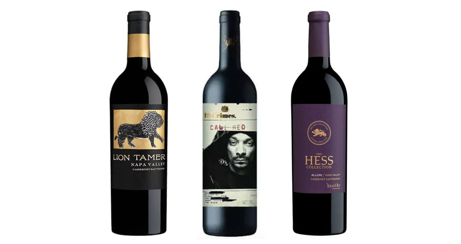 3 Wines to Drink Solo, featured image