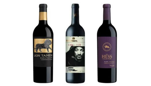 3 Must Try Red Wines
