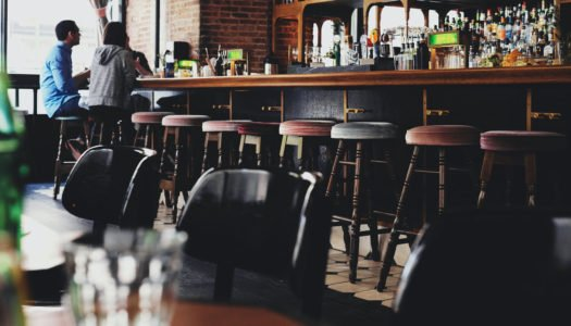 How Bars Can Better Run Their Businesses Post-Pandemic
