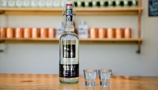 5 PeppermintSpirits For Winter