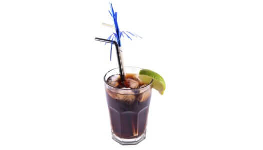 Classic Cocktails: The Rum & Coke