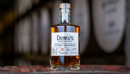 Top 5 Luxury Whiskeys to Try