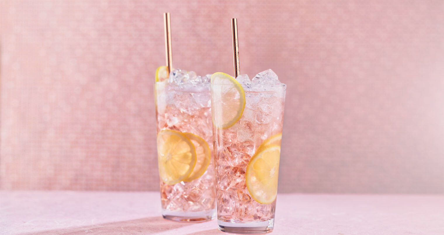 The Elyx Spritz , featured image