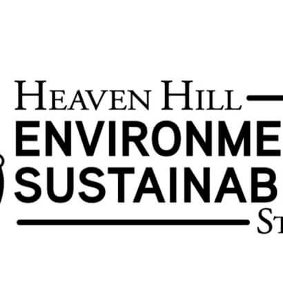 Heaven Hill Going Sustainable, featured image