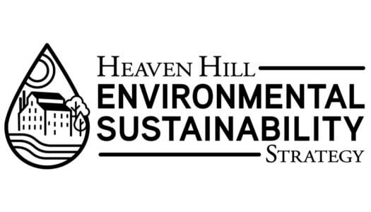 Heaven Hill Brands Announces Sustainability Strategy