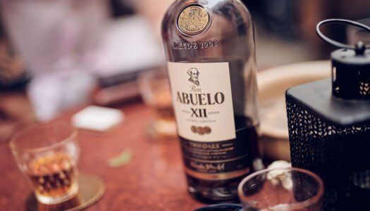Ron Abuelo Announces Newest Rum to U.S. Markets