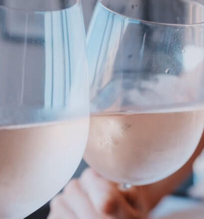 Wine Glasses featured image
