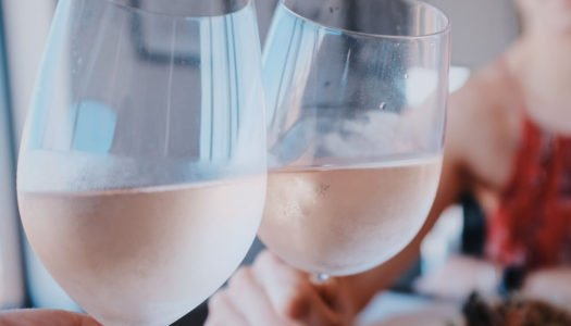 What's on the Menu for Wine in 2021?