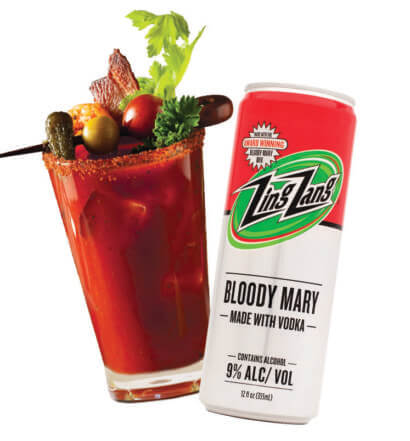 Zing Zang RTD Bloody Mary featured image