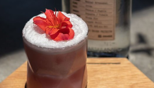 Must Mix: 4 Mezcal Cocktails to Try