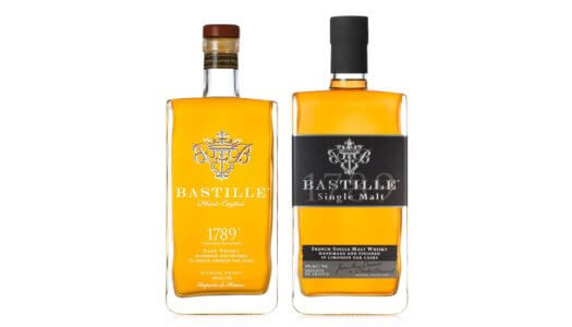 HEAVENLY SPIRITS ADDS TO PORTFOLIO
