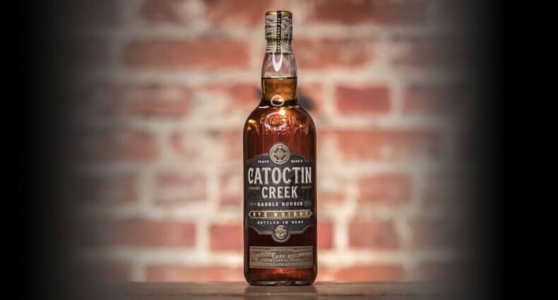 Catoctin Creek Rabble Rouser featured image