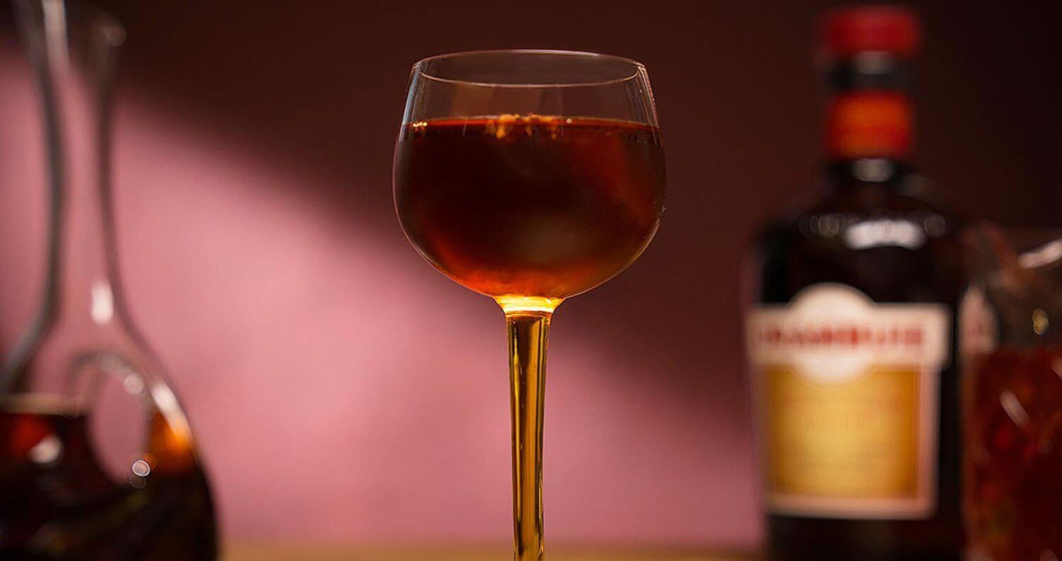 Mulled Wine, featured image
