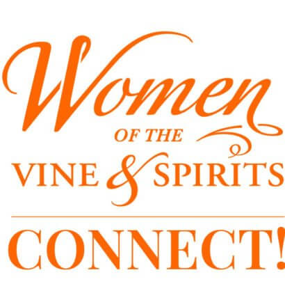 Women of the Vine & Spirits Virtual Event featured image