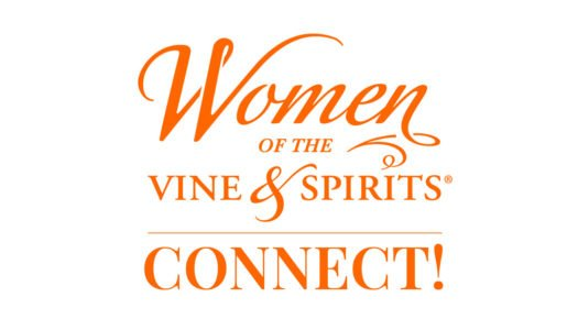 WOMEN OF THE VINE & SPIRITS ANNOUCES VIRTUAL EVENT