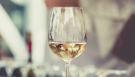NATIONAL RIESLING DAY
