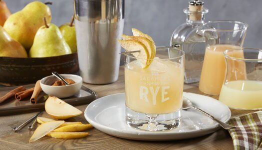 LAST CHANCE TO ENTER THE WEST COAST REGIONAL SAGAMORE SPIRIT COCKTAIL SHOWDOWN