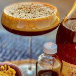 Espresso Martini Day with Rémy Martin , featured image