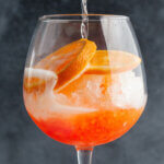 Chilled Spritz, featured image
