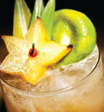 Drink in History: The Mai Tai, featured image