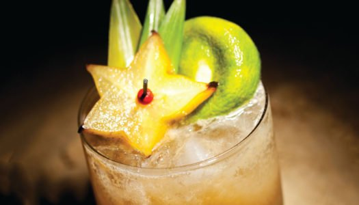 Drink in History: The Mai Tai