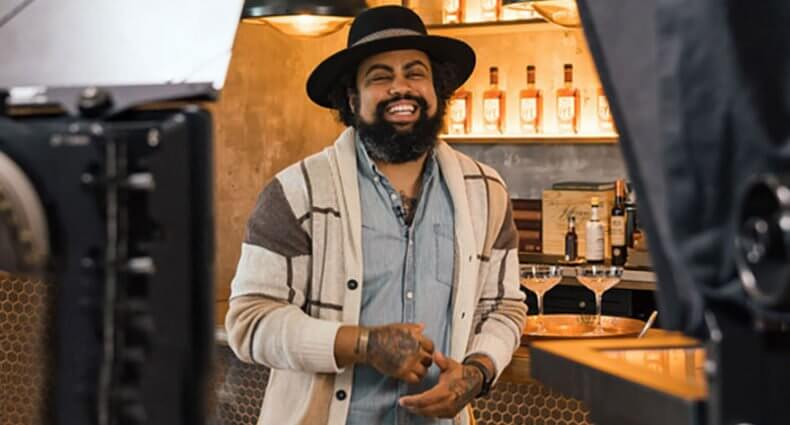 Get a Sip of the Rye Live Sagamore Spirit, featured image