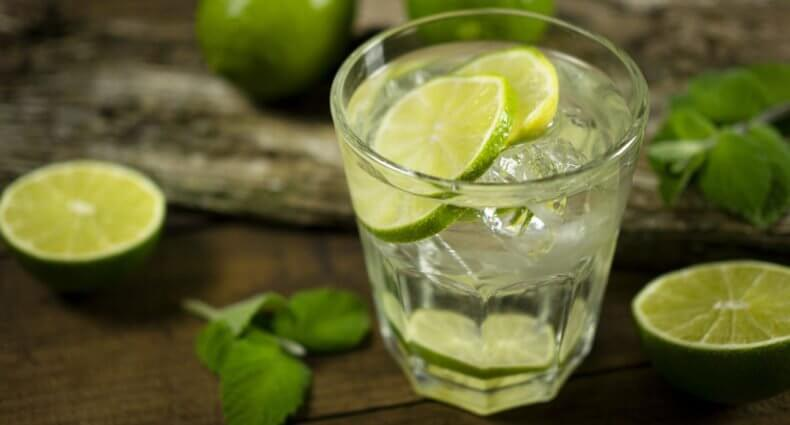 Best Things to Mix with Tequila , featured image