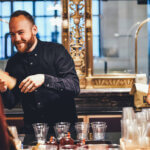 Business Tips: How To Price Your Drinks, featured image