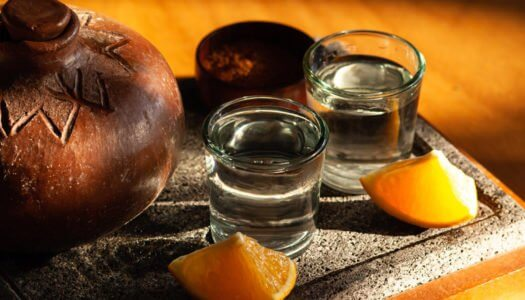 The Key to Making Premium Tequila