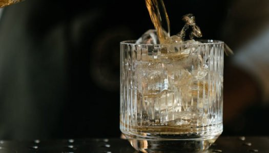 Drink in History: The Manhattan