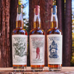 Redwood Empire Whiskey, featured image