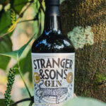 Stranger & Sons GIn featured image