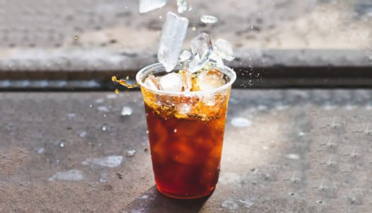 Ask a Bartender: What Difference Does Ice Make in a Cocktail?
