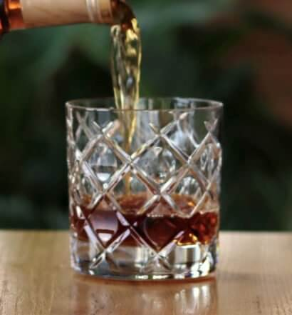 3 Cognac Brands to Know, featured image